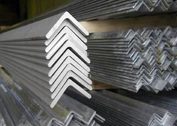 ASTM A36 Structural Angle Steel For Construction, Tower, Frames