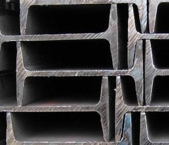 Astm A572 Steel Beam Excellent Weight Strength Ratio