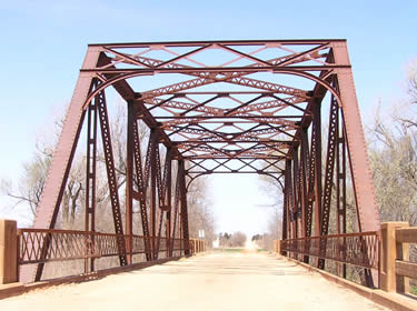A588 angle steel used in bridge constructions.