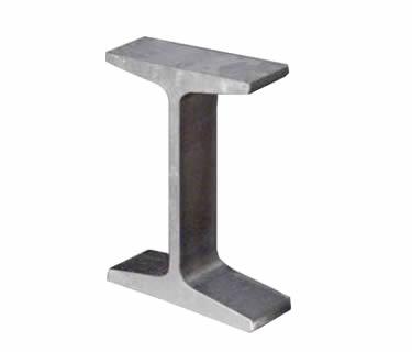 Steel beams basics i beam wide flange h beam - Beam ipn ...